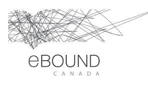 eBound Canada logo